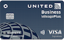 United℠ Business Card image