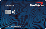 capital-one-platinum