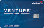 capital-one-ventureone