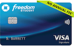 chase-freedom-student-credit-card