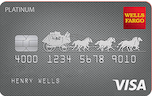 wells-fargo-platinum-credit-card