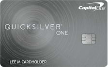 quicksilverone rewards