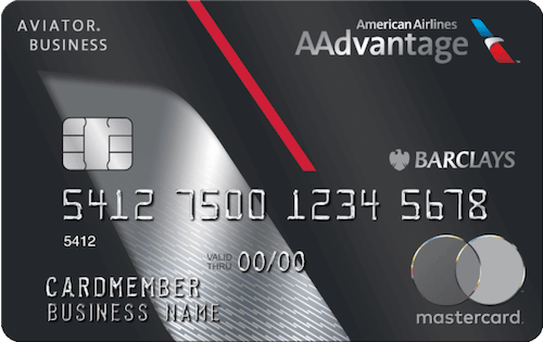 8 Best American Airlines Credit Card of 8 - WalletHub