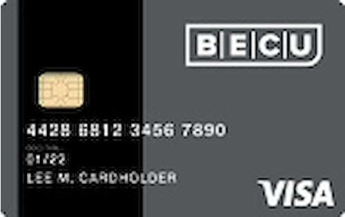 becu credit card
