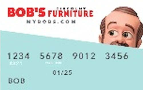 Wells Fargo Credit Card Reviews and Q&A