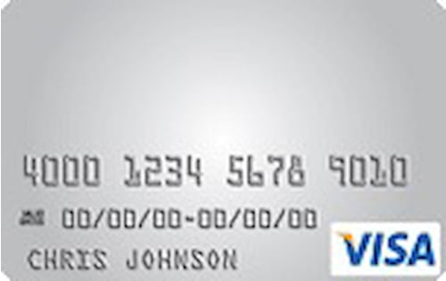 dane county credit union college rewards credit card