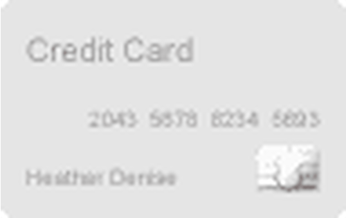 discover it chrome credit card