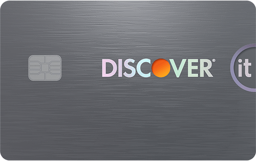 9 Best Credit Cards For Young Adults Up To 5 Cash Back