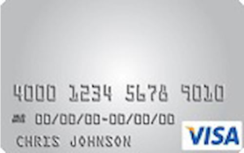 first nationall bank of jeffersonville visa platinum card