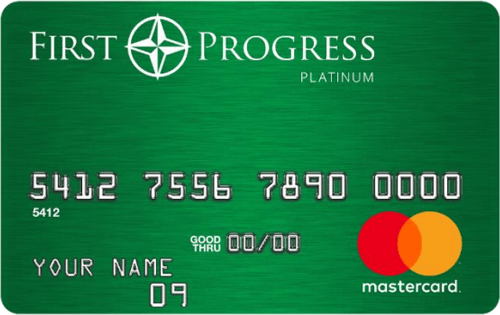 7 Best Credit Cards for Bad Credit (Oct. 2020)