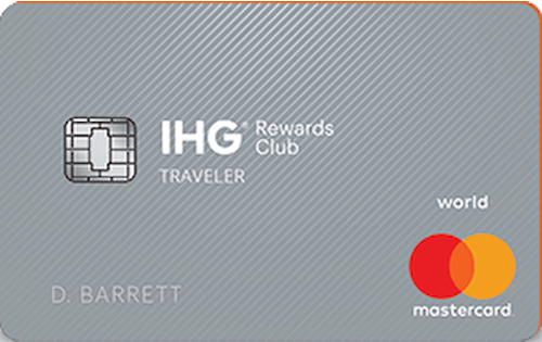 Southwest Star Native Credit Card Holders