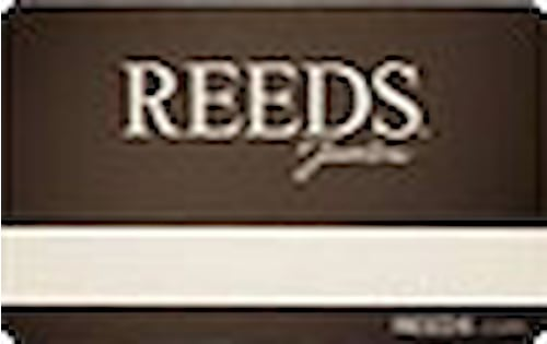 reeds jewelers store