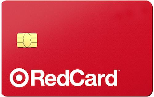 7 Target Credit Card Reviews: 7+ REDcard Ratings