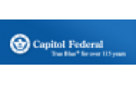 Capitol Federal Bank 50000 HELOC