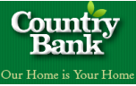 Country Bank 36 Month Used Car Loan
