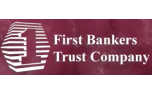 First Bankers Trust Company 30-Year Fixed Mortgage