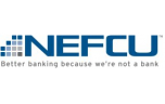 NEFCU 36 Month Car Loan Avatar