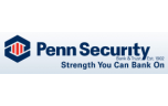 Penn Security Bank And Trust Company 5/1 ARM Mortgage