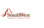 SouthWest Community Credit Union 36 Month Car Loan