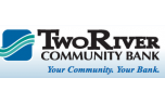 Two River Community Bank 48 Month Used Car Loan