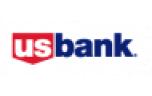 U.S. Bank $50,000 HELOC