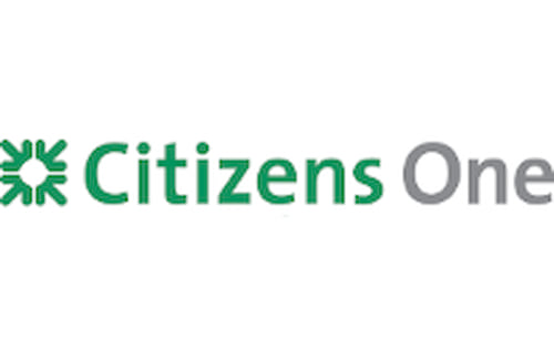Citizens One Personal Loan