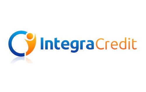 Integra Credit Personal Loan