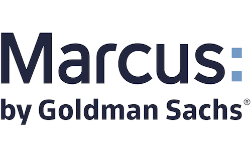 Marcus by Goldman Sachs Personal Loan