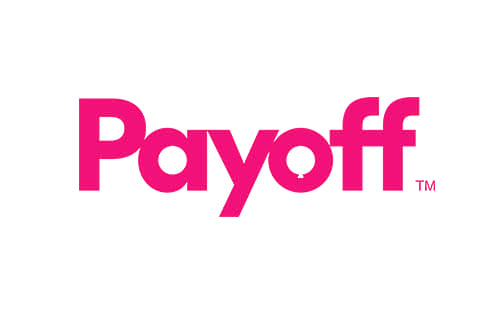 Payoff Personal Loan