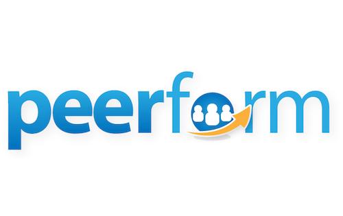 Peerform Personal Loan
