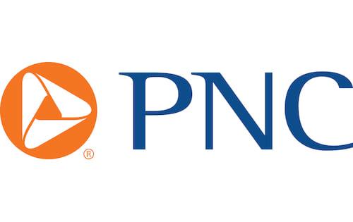 PNC Personal Loan