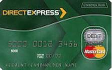 Direct Express® Prepaid Debit Mastercard®