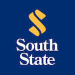 South State Bank Avatar