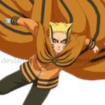 ramon    Avatar