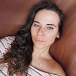 evelyn_boros avatar