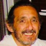 Photo of davidsantalo