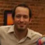 Photo of Awalker