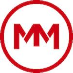 Movement Mortgage Avatar