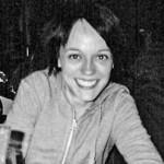Photo of Pippa48