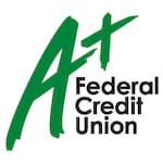 A+ Federal Credit Union Avatar