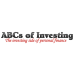 ABCs of Investing Avatar