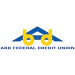 ABD Federal Credit Union Avatar