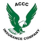 ACCC Insurance Company Avatar
