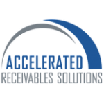 Accelerated Receivables Solutions Avatar
