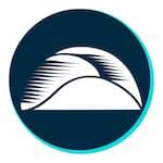Affinity Federal Credit Union Avatar