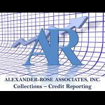 Alexander-Rose Associates Avatar