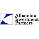 alhambra-investment-partners_202513758853i.png