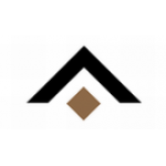 Allied Business Services Avatar