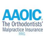 American Association of Orthodontists Insurance Company