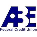 ABE Federal Credit Union Avatar
